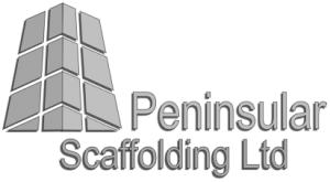 Peninsular Scaffolding Ltd
