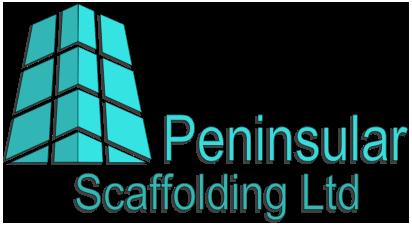 Peninsular Scaffolding Ltd